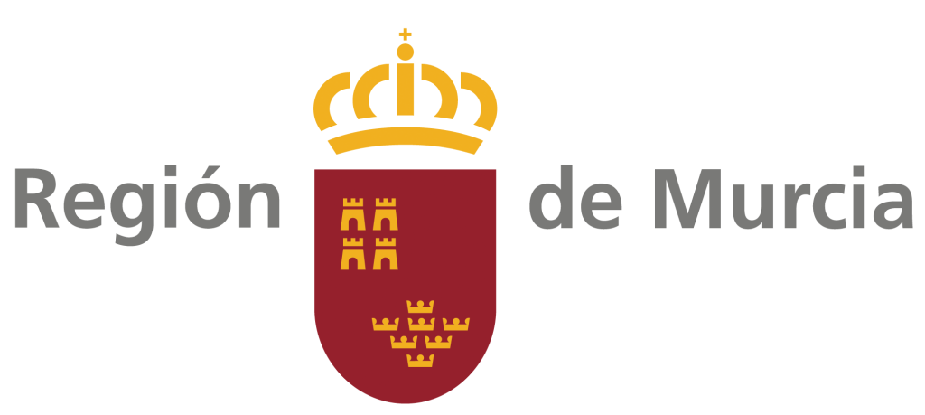 98703-Logo preferente color