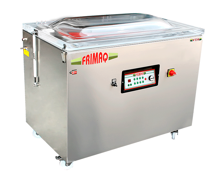 Frimaq Maquina de vacio v110rp