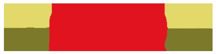 Logotipo Frimaq RET