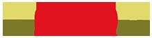 Logotipo Frimaq