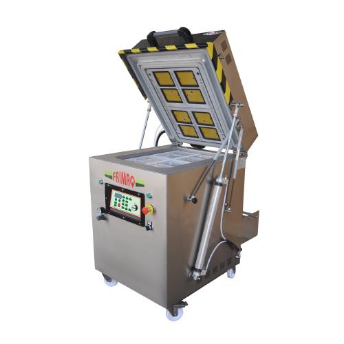 Termoselladora-Semi-Automática-Maxi