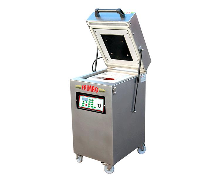 Frimaq-termoselladora-mini1