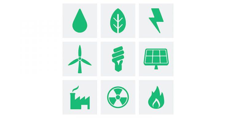 Nuestro compromiso con la Energía Verde