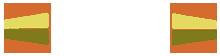 Logotipo Frimaq blanco