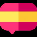 lengua espanola